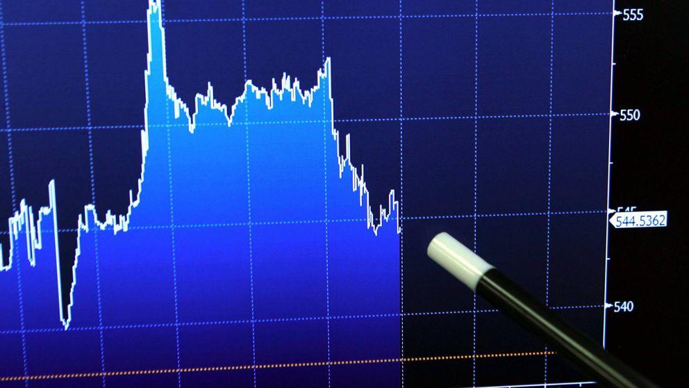 Razones para comprar bonos a tipos negativos