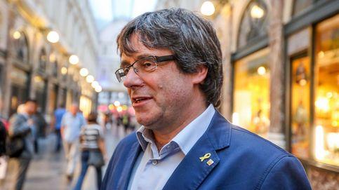 Puigdemont contra Llarena: el día 25 se celebrará la primera vista formal