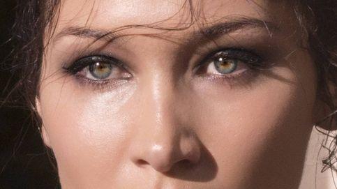 ¿Aún no usas un protector solar específico para el contorno de ojos?