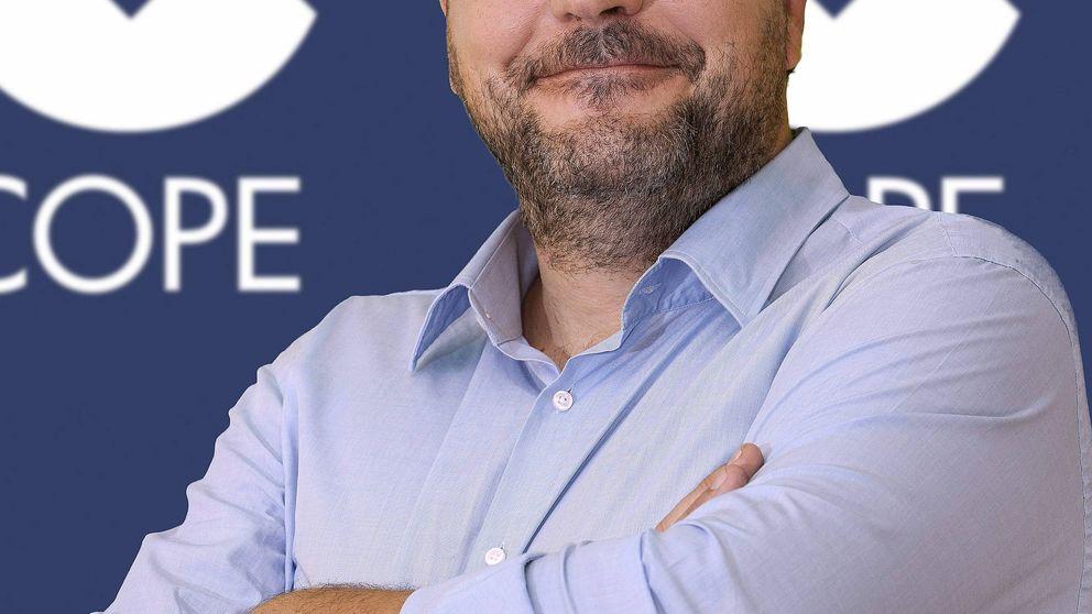 Las negociaciones entre Colmenarejo y la COPE entran en barrena