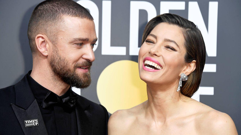 El lo siento, me he equivocado, no volverá a suceder de Justin Timberlake