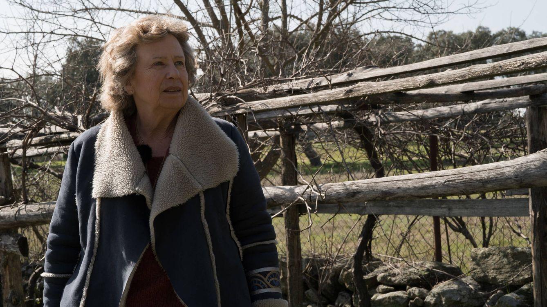 Así es la finca 'ecológica' de Nora de Liechtenstein, la princesa agricultora