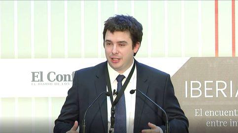 Iberian Value: ¿Cómo gestiona el fondo Ibercaja Alpha su cartera de inversión?