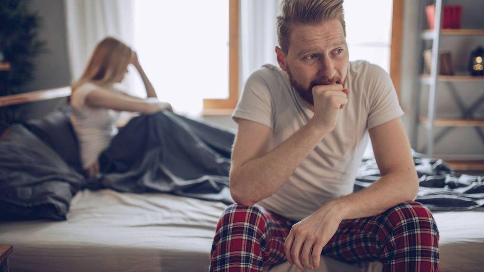 Cómo arreglar los problemas más comunes en el sexo