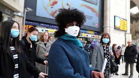 Las 'pandemias de la estupidez': gripe A, malaria o el cólera detrás de los titulares