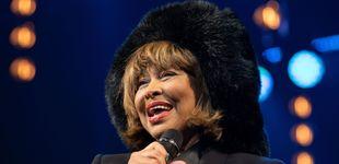 Post de Tina Turner: 227 millones, un castillo en Suiza y su 'convencional' vida de jubilada
