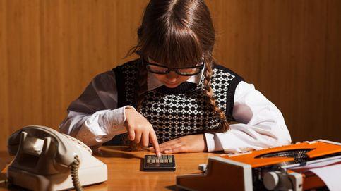 España fracasa en el PISA de la educación financiera: 25% de alumnos no aprueban