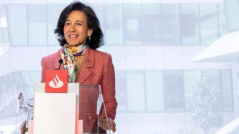 Santander se queda con los Rubens, Goyas y Murillos de los Villar Mir por impago