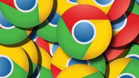Google veta las extensiones de pago en Chrome por el aumento de fraudes