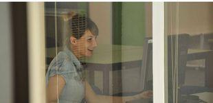 Post de El mercado laboral pide profesionales  digitales que aprendan constantemente