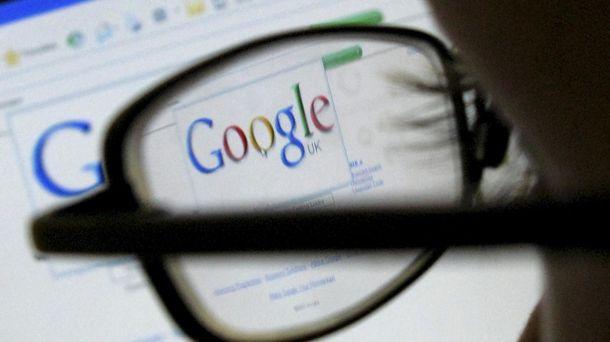 Foto: Con este sencillo truco cualquiera podrá acceder a tu Gmail