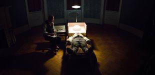 Post de LSD, experimentos y muerte: la docuserie de Netflix sobre el proyecto MK Ultra