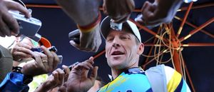 Armstrong llevará a Contador a la victoria en el Tour, según McQuaid