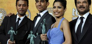Post de Muere Irrfan Khan, actor de 'Slumdog Millionaire' y 'La vida de Pi', a los 53 años
