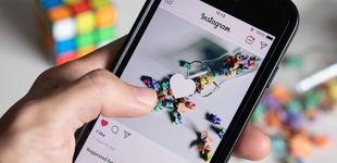 Post de Qué es el 'orbiting', la nueva tendencia que arrasa en las redes sociales