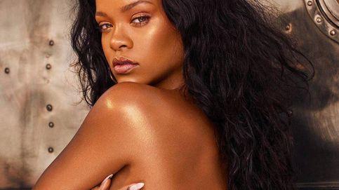 Los iluminadores corporales que querrás si no pudiste hacerte con el de Rihanna