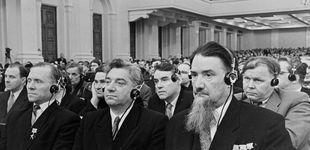 Post de La bomba atómica de Stalin: el hallazgo que pudo cambiar la historia