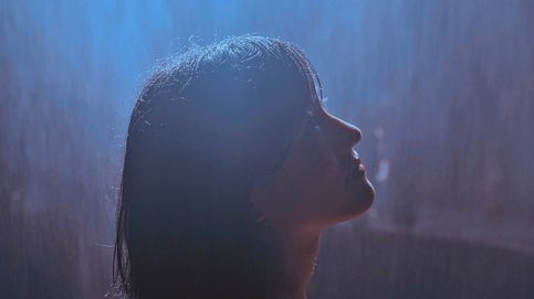 ¿Puede un humidificador salvar tu piel durante la cuarentena?