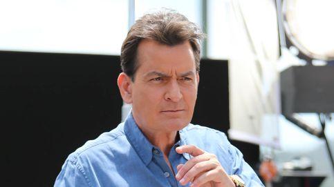 Sheen pagó hasta 10.000 dólares extra por sexo sin condón con prostitutas