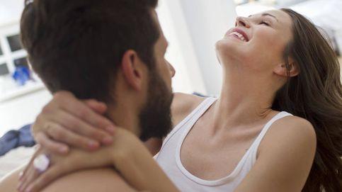 El decálogo del buen sexo, revelado por una experta en la materia