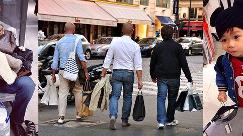Se caen los mitos: ¿los hombres compran más que las mujeres?