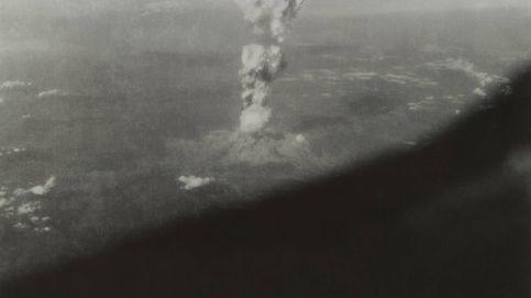 Hiroshima quiere derribar los edificios que sobrevivieron a la bomba nuclear