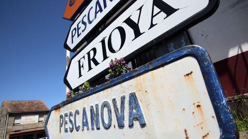 Guerra de convenios en las filiales de Pescanova entre la banca y los antiguos accionistas
