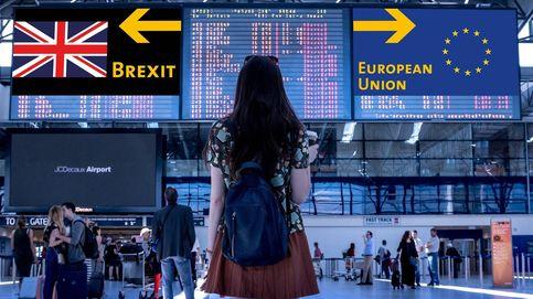 Brexit: las consecuencias para España