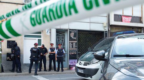 El TSJC ordena al Govern vacunar a policías y guardias civiles al mismo ritmo que 'mossos'