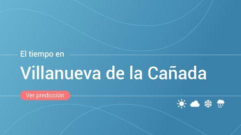 El tiempo en Setenil de las Bodegas: previsión meteorológica de hoy, domingo 15 de diciembre