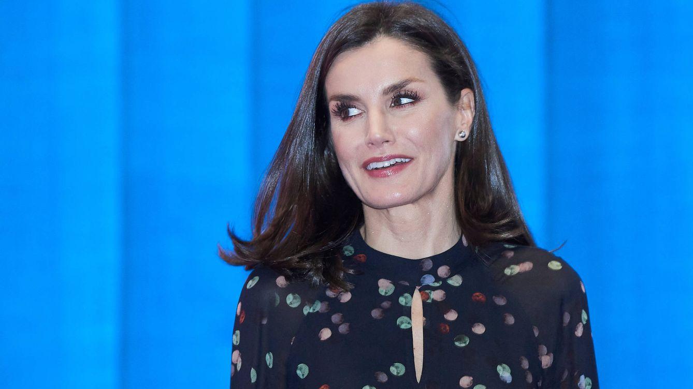 La instagrammer que copia los looks de Kate Middleton, Meghan y, ahora, Letizia