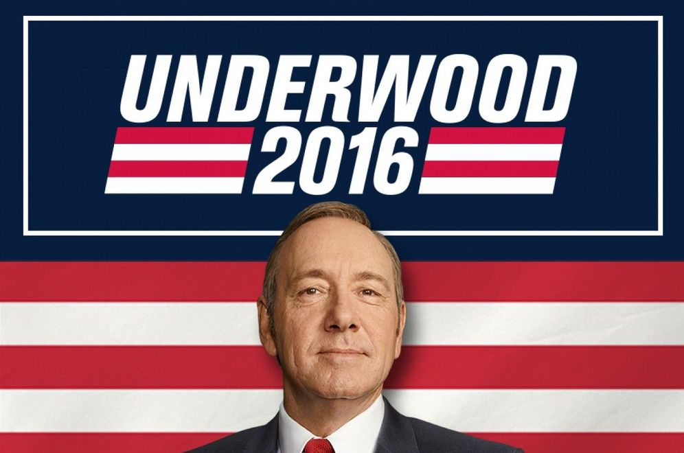 Foto: Underwood 2016.