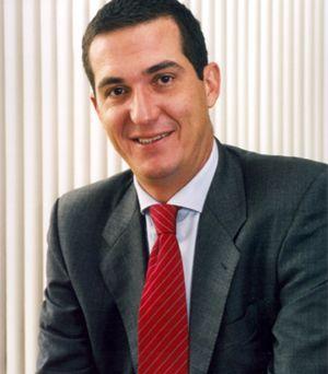 Federico Guillén, nuevo presidente de Alcatel-Lucent para España y Portugal