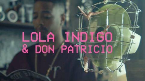 'Lola Bunny': la nueva canción de Lola Índigo en colaboración con Don Patricio