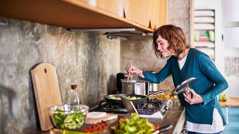 Los mejores alimentos para bajar la presión arterial