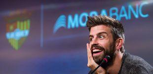 Post de El proyecto Champions de Piqué: por qué su ejemplo está en el baloncesto
