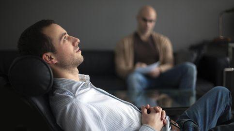 """¿Por qué debemos desconfiar del """"coaching"""" como forma de terapia?"""