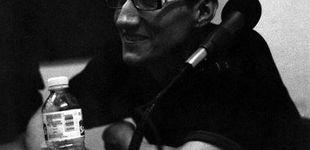 Post de Muere el músico Iñigo Muguruza, fundador de Kortatu y Negu Gorriak
