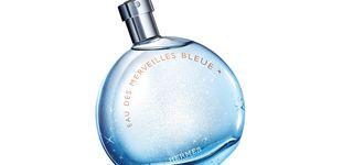 Post de La maravilla azul de Hermès