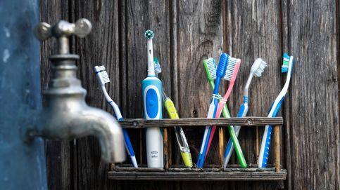 Todos los consejos de profesional para limpiar perfectamente tu boca