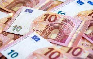 Spotcap capta 13 millones en un mes para sus 'creditos exprés'