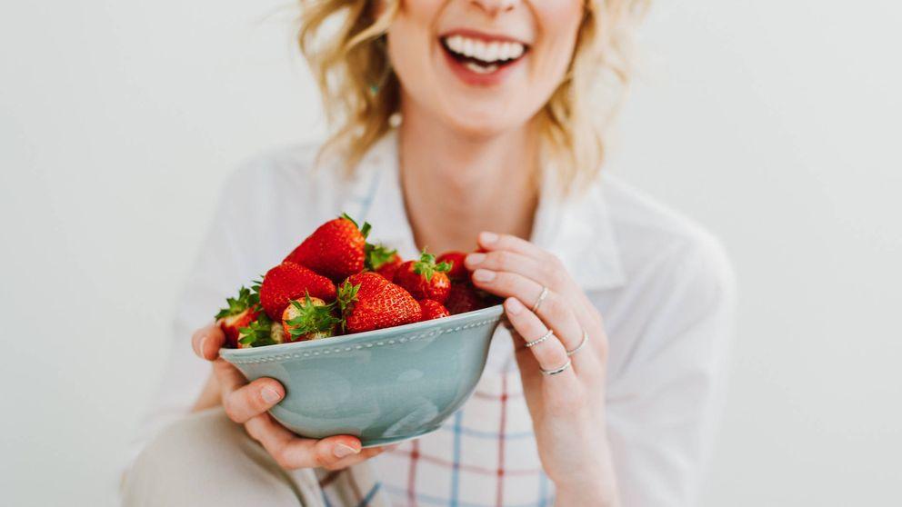 Tomar fruta para cenar: ¿un hábito que engorda o adelgaza?