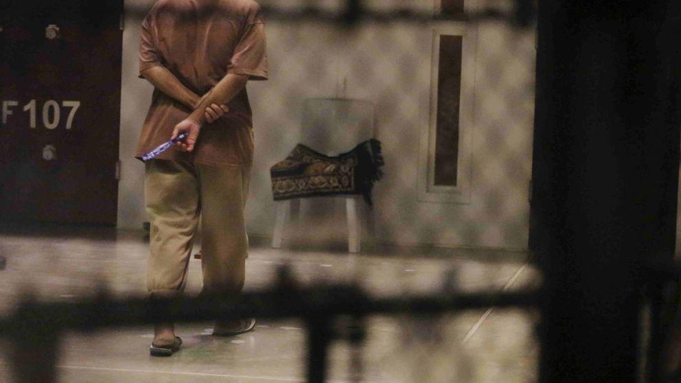 Trump busca recuperar la guerra contra el terror: cárceles secretas y torturas