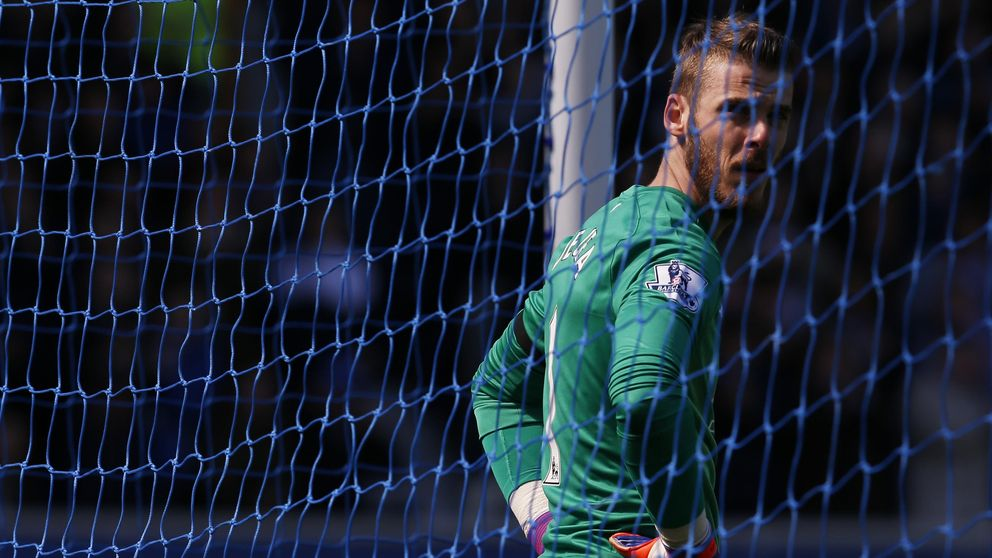 De Gea no jugará en el Madrid por 28 minutos y el club no recurrirá a la FIFA