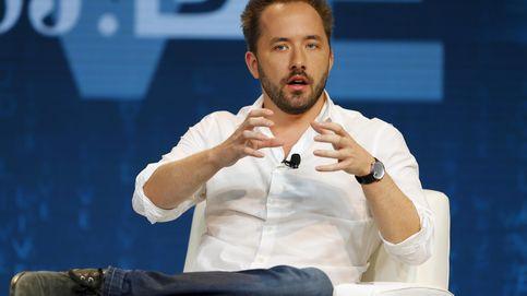 Las startups de Sillicon Valley encuentran su criptonita: el escrutinio del parqué bursátil