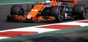 Post de Historias de un exmecánico japonés de la F1:
