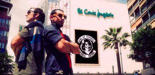 Post de Sons Of Aguirre: la derecha española ya tiene por fin su grupo de rap (o no)