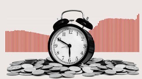 'Tic tac' en la deuda pública: ¿cuándo estallará el detonador?