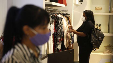 Detenido un hombre por agresión y abusos sexuales a 13 empleadas de tiendas de ropa