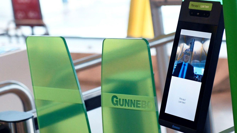 Clearview, la 'app' que usa EEUU para saber todo sobre ti con una foto